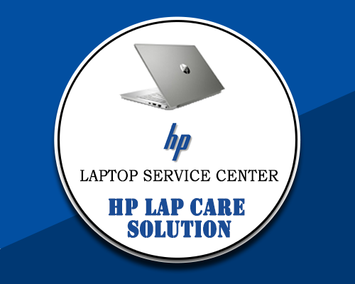 Hp Laptop service center in omr