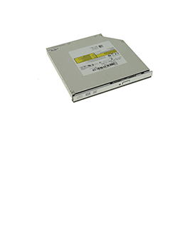 Hp Laptop spares in chennai